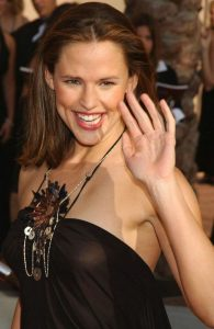 jennifer-garner-see-through