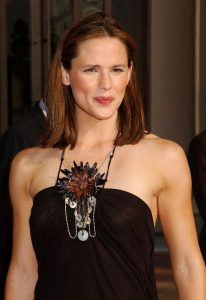 jennifer-garner-see-through-photo