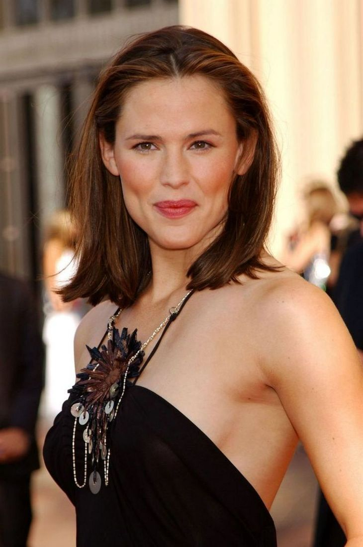 jennifer-garner-see-through-pic