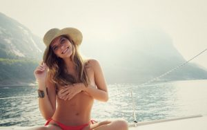 mariana-goldfarb-topless