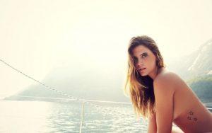 mariana-goldfarb-hot-model