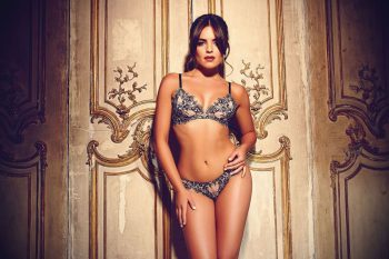 olympia-valance-in-sexy-lingerie-photoshoot