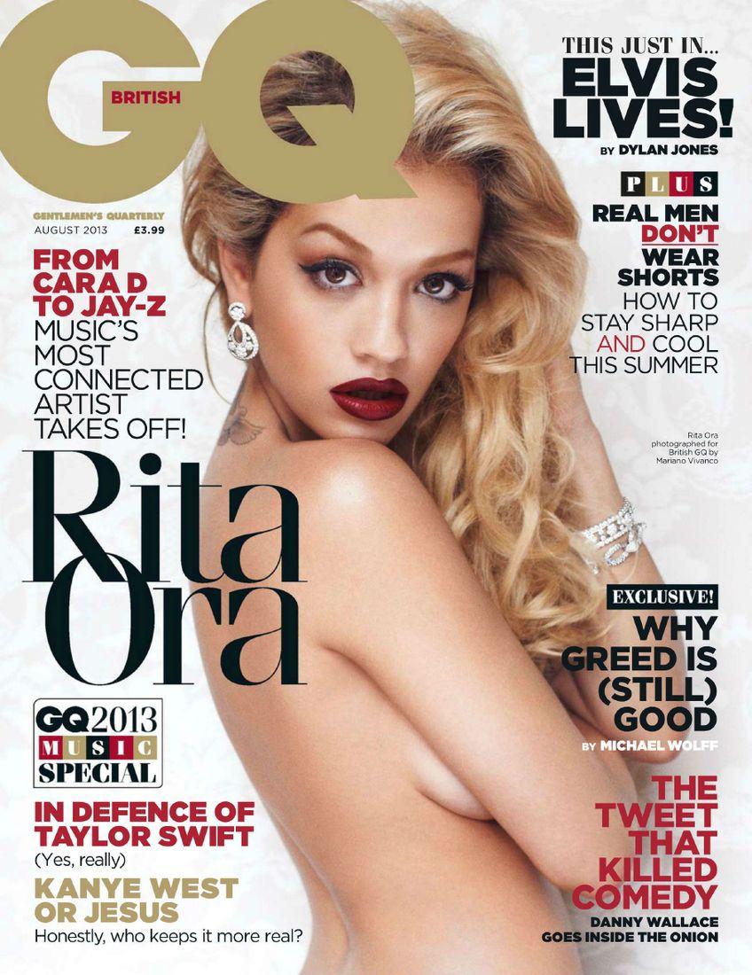 rita-ora-topless-for-gq