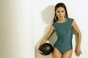 sabrina-sato-sexy-photoshoot-in-swimsuit