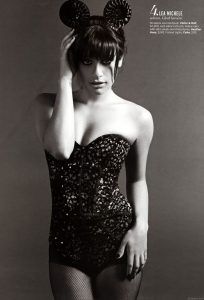 sexy-lea-michele-photoshoot-for-elle