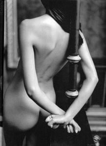 adriana-lima-naked