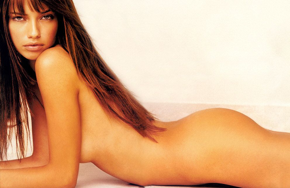 adriana-lima-nude