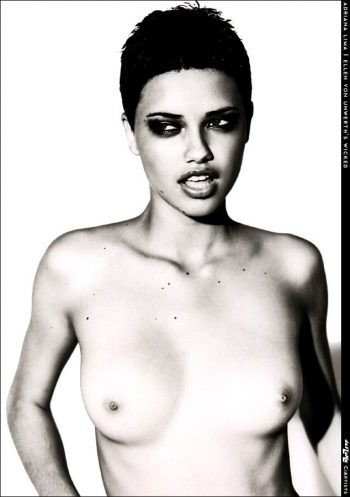adriana-lima-topless