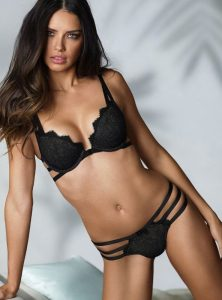 adriana-lima-in-hot-lingerie