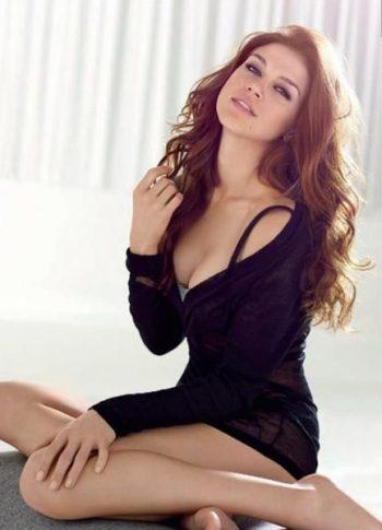 adrianne-palicki-sexy-photo