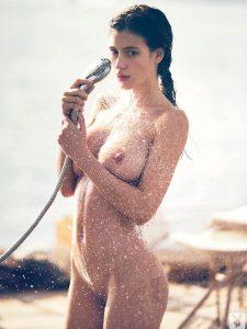 alejandra-guilmant-naked