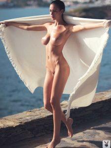 alejandra-guilmant-naked-for-playboy