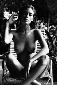 alejandra-guilmant-nude-photo