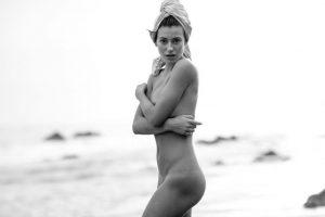 alejandra-guilmant-nude-pic