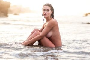 alejandra-guilmant-nude-pictures