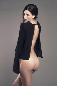 alejandra-guilmant-sexy-ass