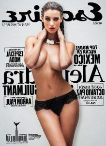 alejandra-guilmant-topless