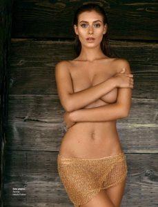 alejandra-guilmant-topless-pic