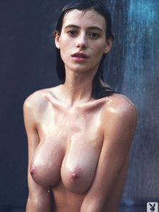 alejandra-guilmant-topless-for-playboy