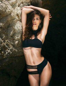 alejandra-guilmant-in-sexy-bikini