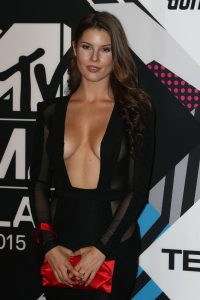amanda-cerny-cleavage-photo