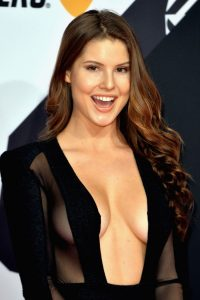 amanda-cerny-see-through