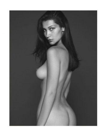 bella-hadid-naked