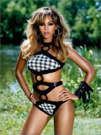 beyonce-sexy