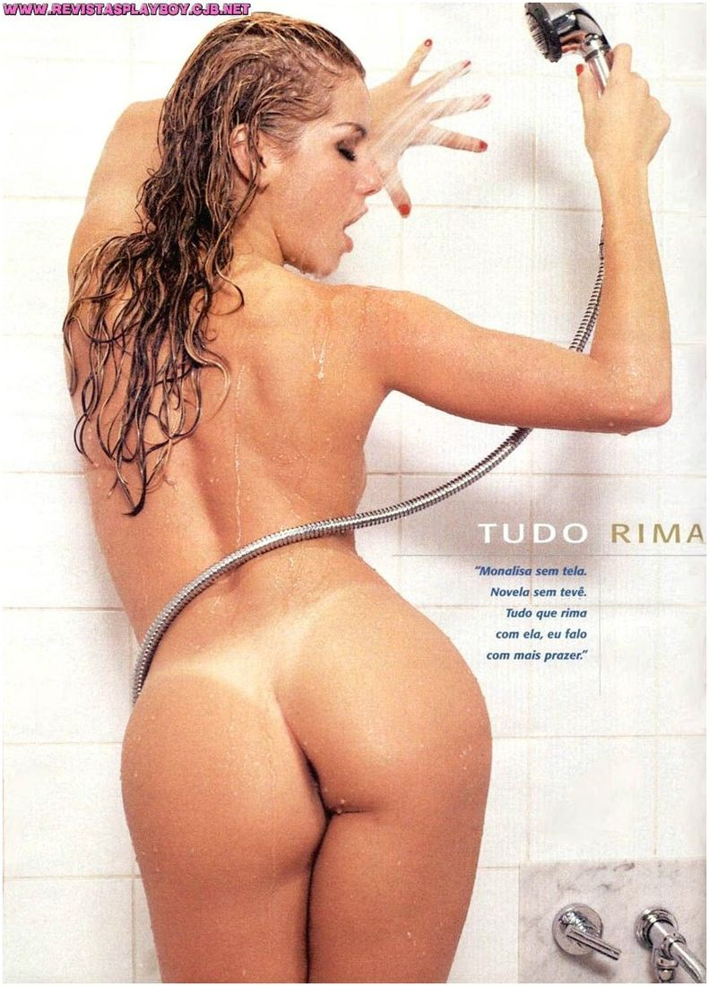 foto-porno-aktrisi-danieli-rash
