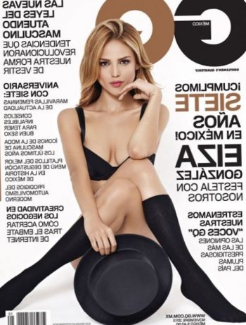 eiza-gonzalez-sexy-photoshoot-for-gq