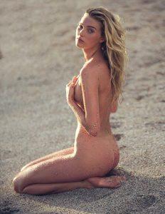 elsa-hosk-naked-for-vogue