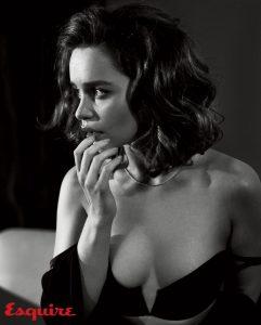 emilia-clarke-sexy-photoshoot-for-esquire-02