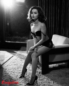 emilia-clarke-sexy-photoshoot-for-esquire-03