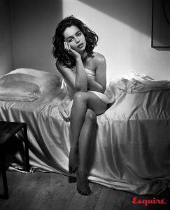 emilia-clarke-sexy-photoshoot-for-esquire-06