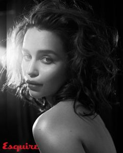 emilia-clarke-sexy-photoshoot-for-esquire-08