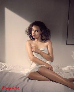 emilia-clarke-sexy-photoshoot-for-esquire-10