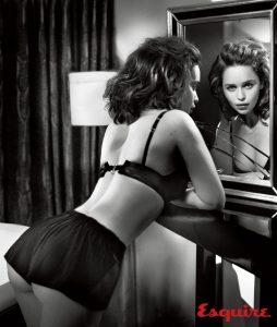 emilia-clarke-sexy-photoshoot-for-esquire-12