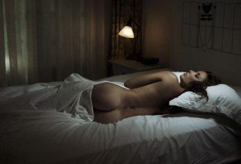 eva-longoria-naked