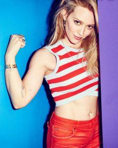 hilary-duff-photos