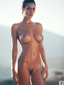 hot-alejandra-guilmant-naked