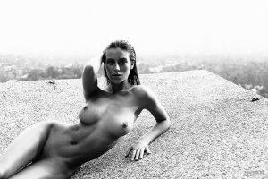 hot-alejandra-guilmant-nude