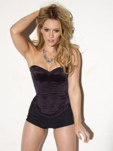 hot-hilary-duff
