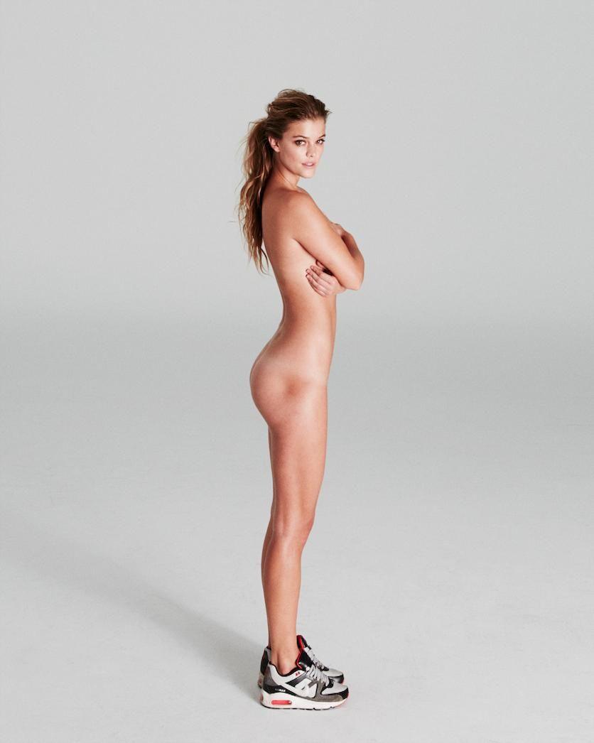 Nude nina kraviz Nina Kraviz
