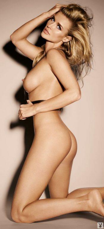 Joanna Krupa nude photo