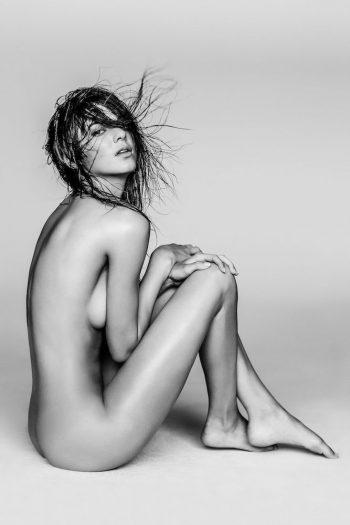 kendall-jenner-naked-photo