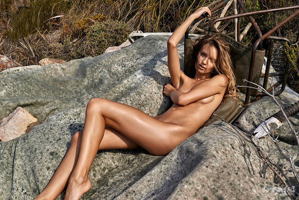 Maya stepper, clara rosager sexy topless