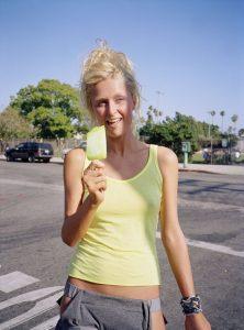 Paris Hilton Pokies