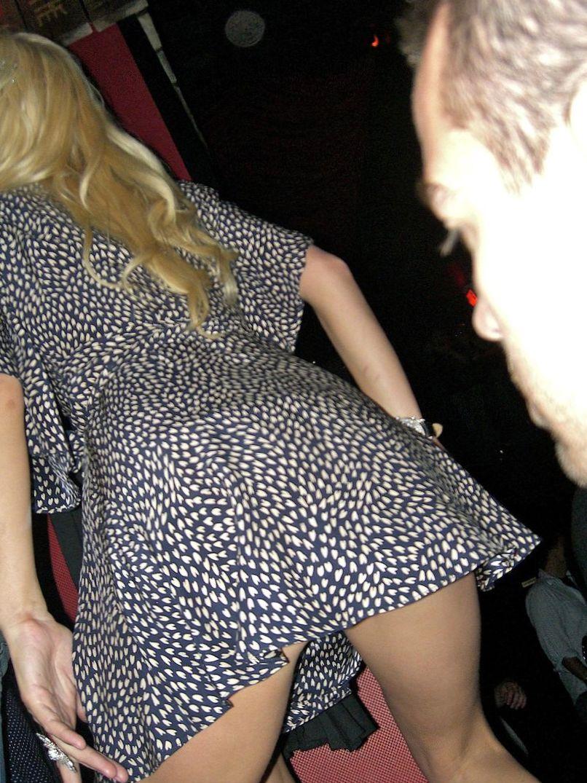 Собчак пьяная задрала юбку, порно онлайн латвия