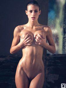 sexy-alejandra-guilmant-naked