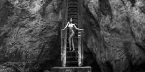 sexy-alejandra-guilmant-nude